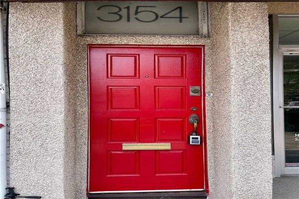 3154 Yonge St, Toronto