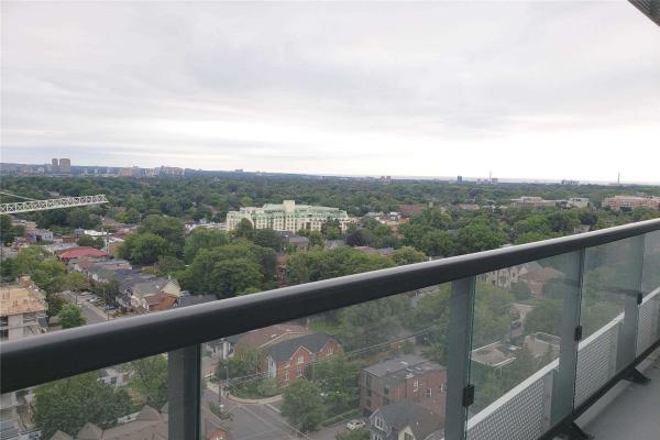 11 Lillian St, Toronto