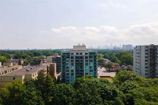398 Eglinton Ave E, Toronto