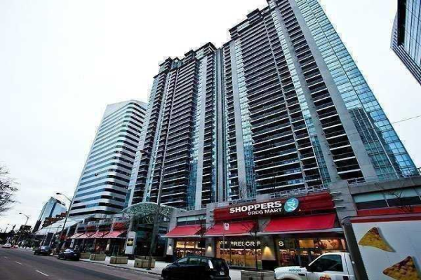 4978 Yonge St, Toronto