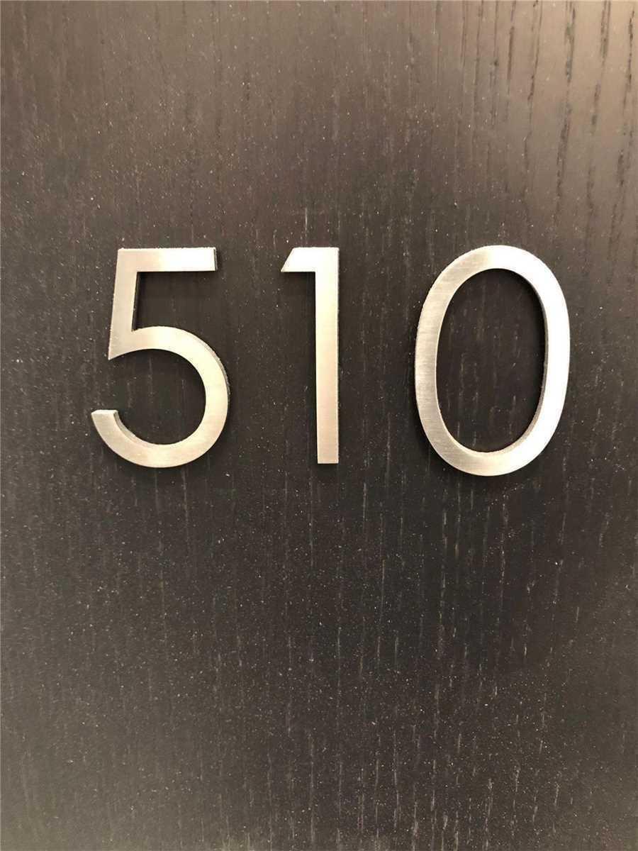 Listing C5348128 - Large Photo # 3