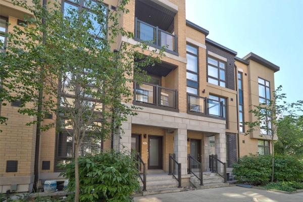 15 Eldora Ave, Toronto