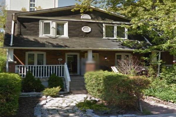 68A Soudan Ave, Toronto
