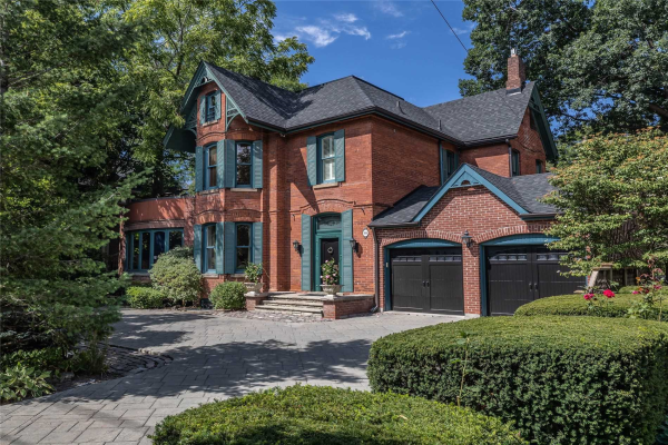 98 Blythwood Rd, Toronto