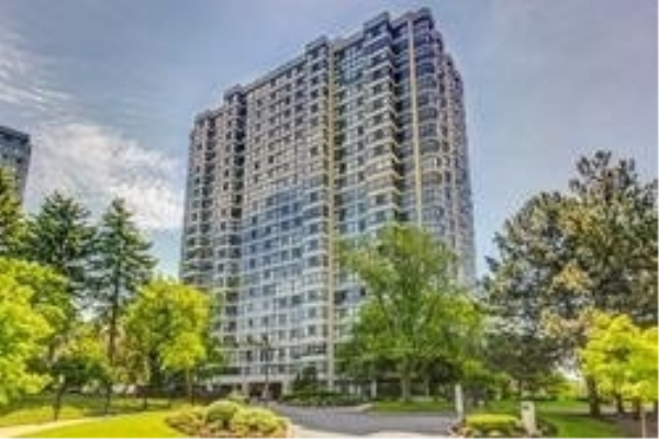 131 Torresdale Ave, Toronto
