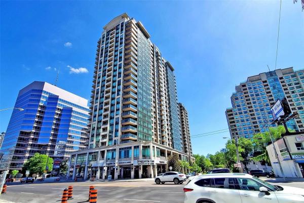 18 Parkview Ave, Toronto