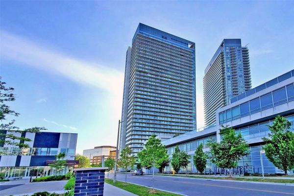 275 Yorkland Rd, Toronto