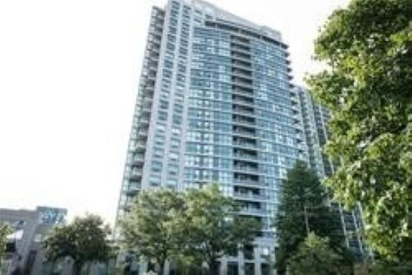 28 Harrison Garden Blvd, Toronto
