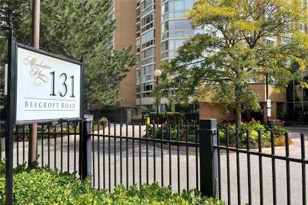 131 Beecroft Rd