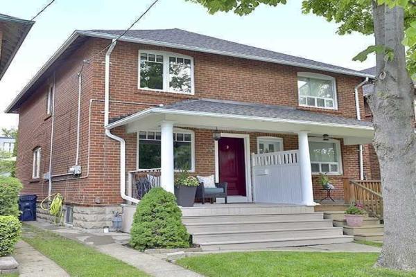90 Douglas Ave, Toronto
