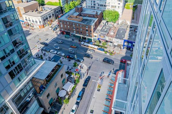 33 Helendale Ave, Toronto