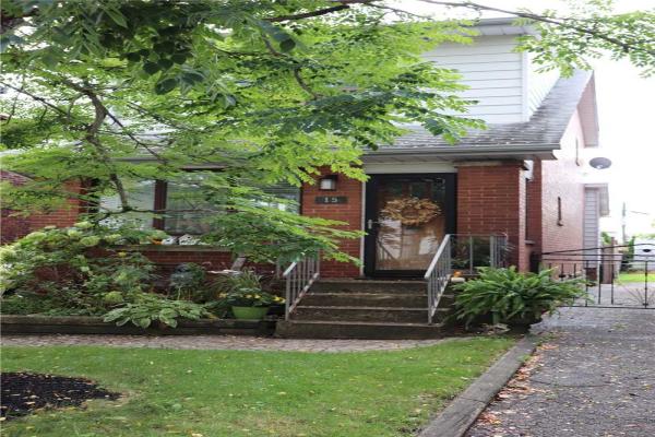 15 Holland Park Ave, Toronto