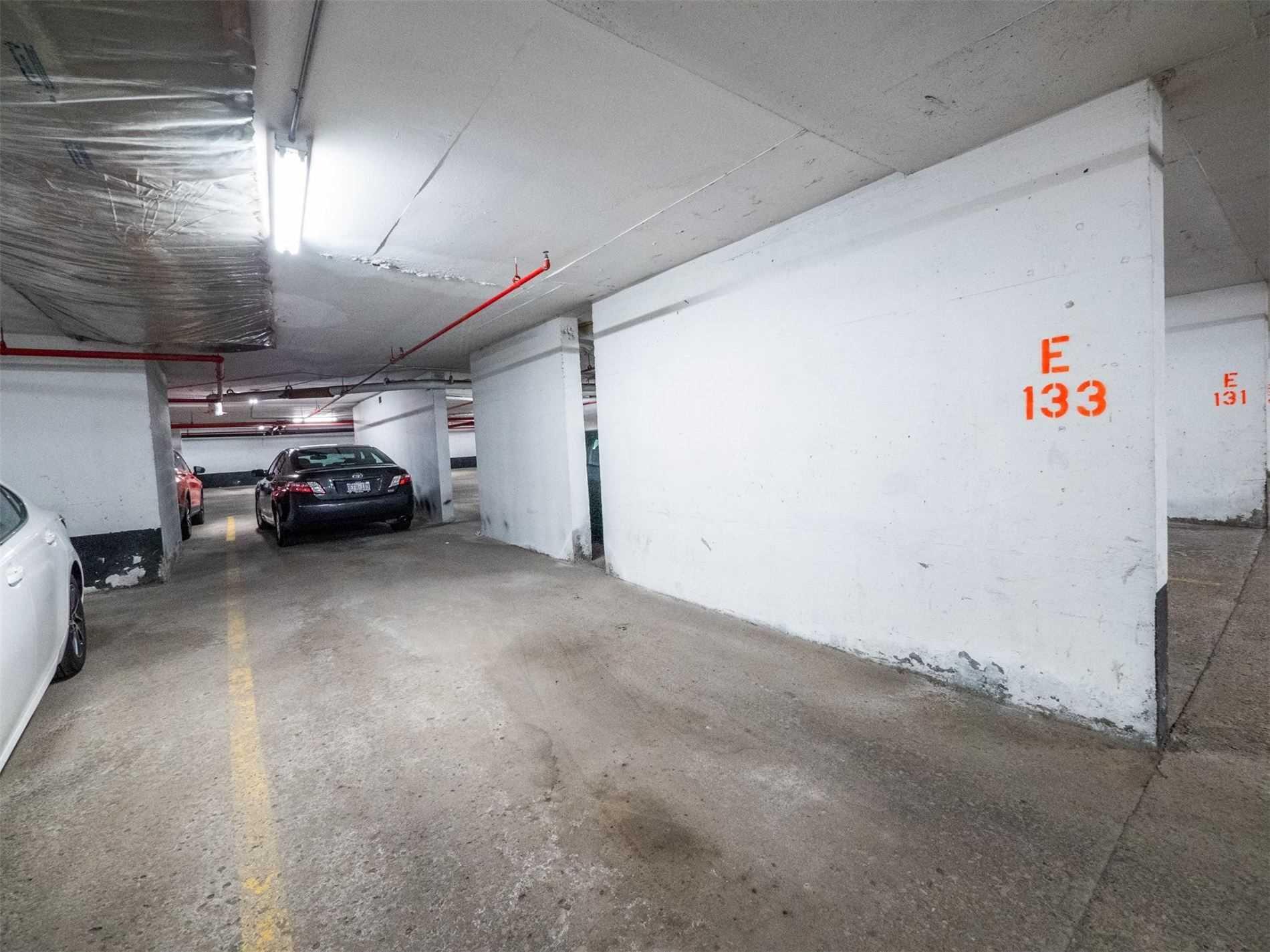 Listing C5399065 - Large Photo # 34