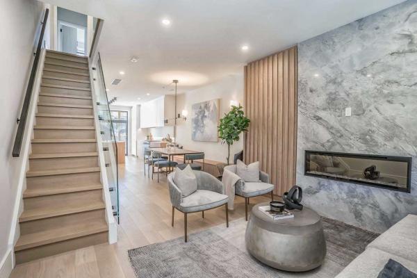 475 Roxton Rd, Toronto