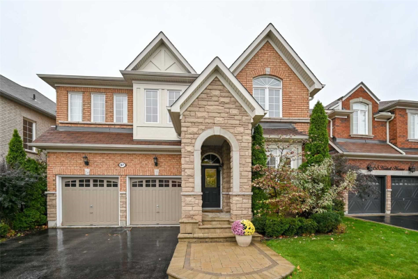 67 Haskell Ave, Ajax