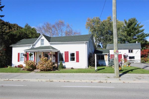 4510 Highway 2 St, Clarington