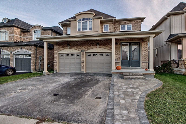 71 Buxton Lane, Clarington