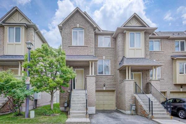 1075 Ellesmere Rd, Toronto