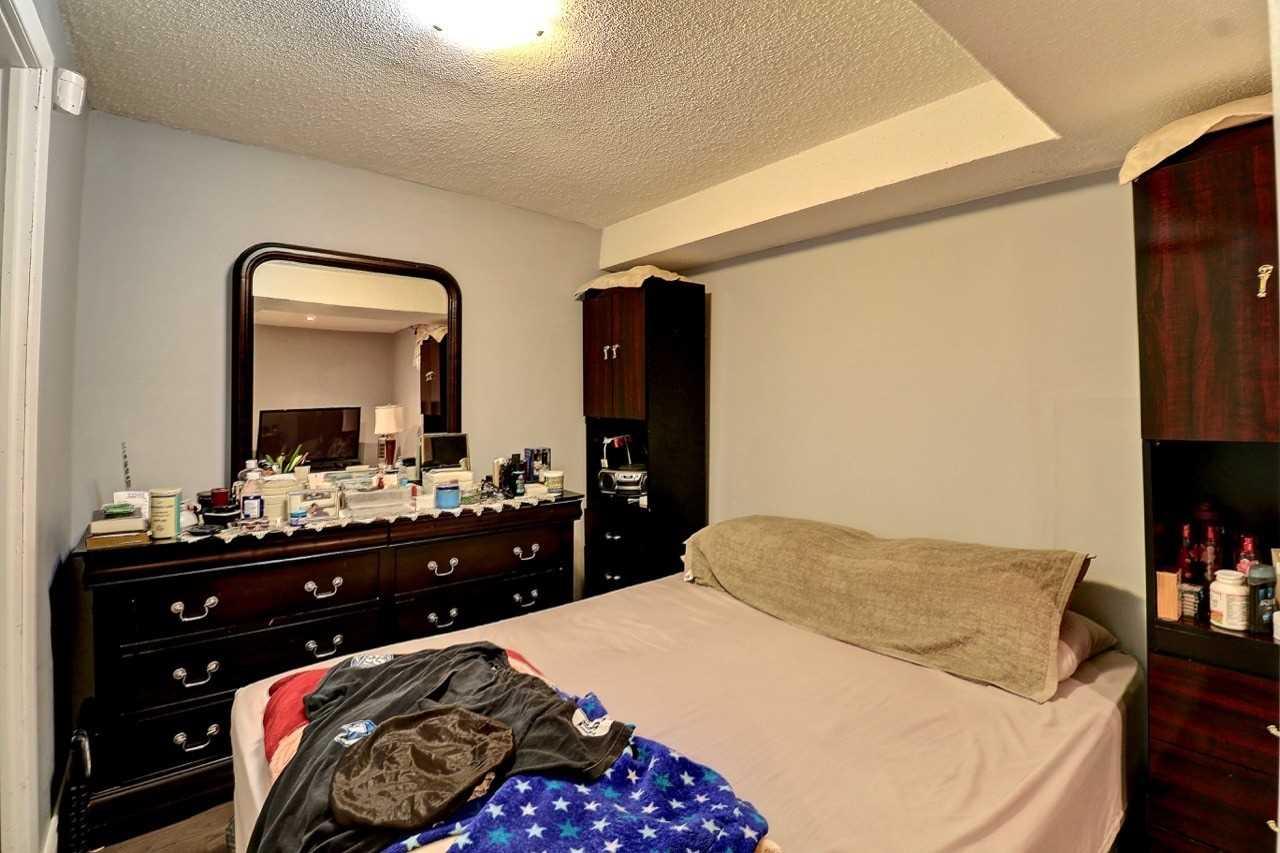 Listing E4629645 - Large Photo # 14