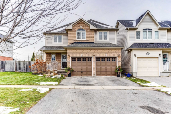 281 West Scugog Lane, Clarington