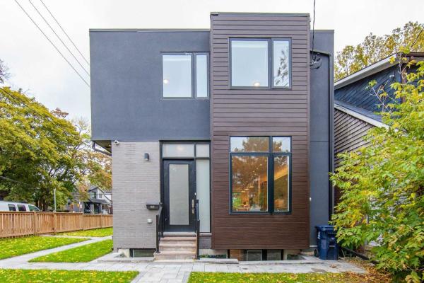 359 Ashdale Ave, Toronto