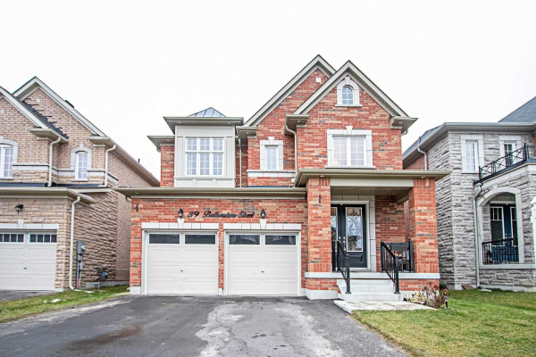 39 Buttonshaw St, Clarington