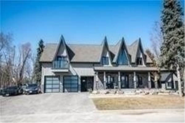 1401 Old Forest Rd, Pickering