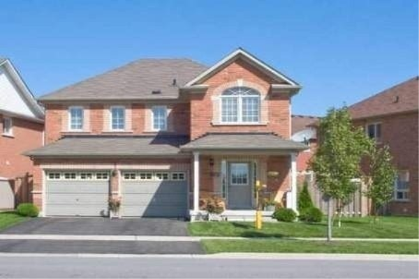 465 Staines Rd, Toronto