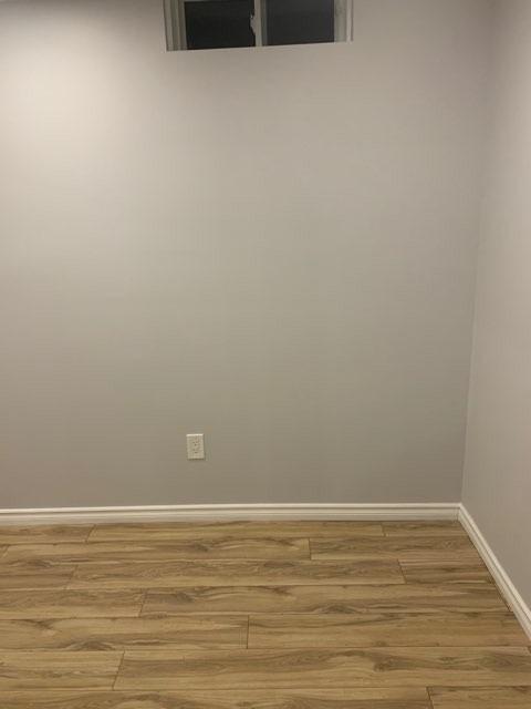 Listing E4655654 - Large Photo # 2