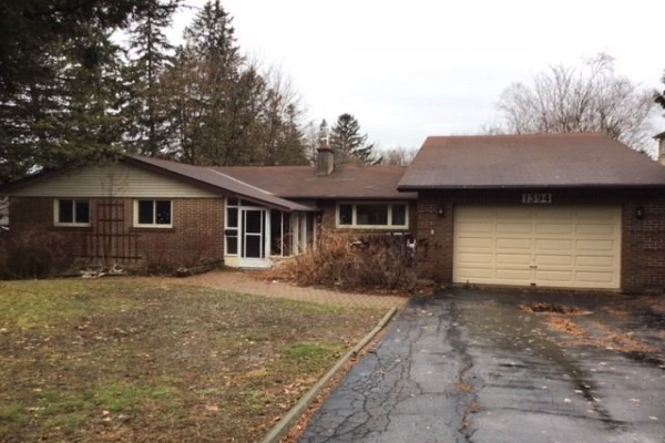 1394 Rougemount Dr, Pickering