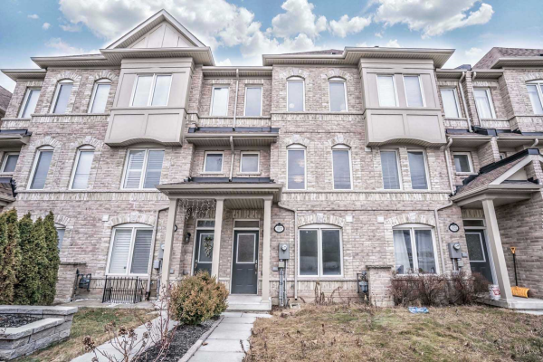 1037 Ellesmere Rd, Toronto
