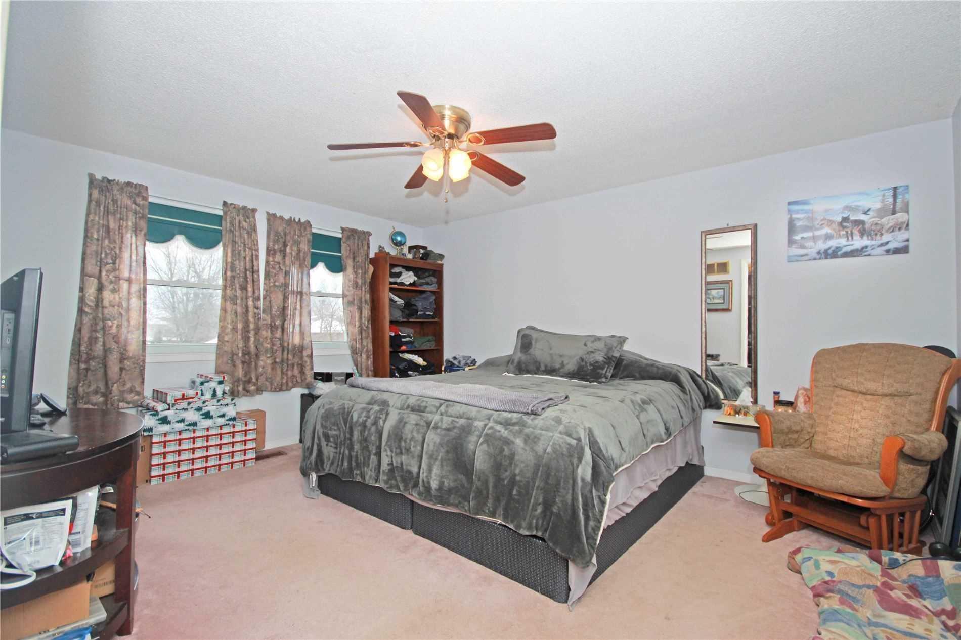 Listing E4662271 - Large Photo # 11