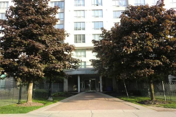 5039 Finch Ave E, Toronto