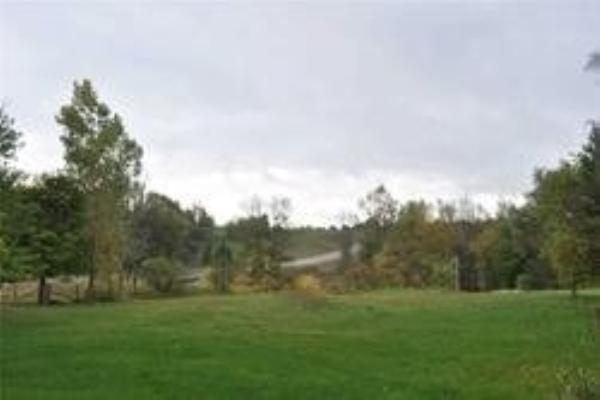 143 River St, Scugog