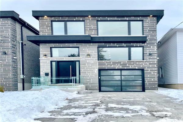 149A Westbourne Ave, Toronto