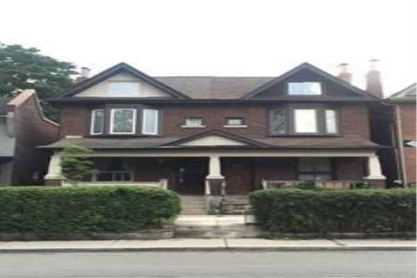 856 Carlaw Ave, Toronto