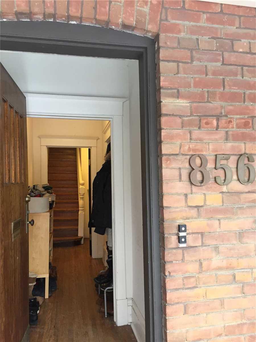 Listing E4677155 - Large Photo # 3