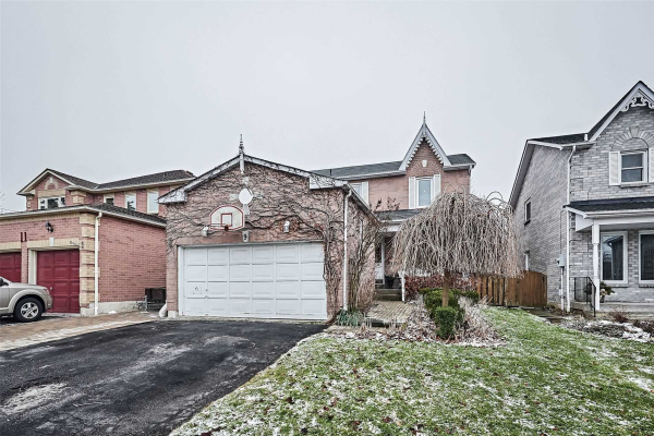 9 Yorkshire Cres, Whitby