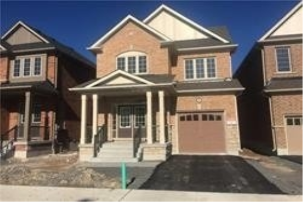 399 Windfields Farm Dr W, Oshawa