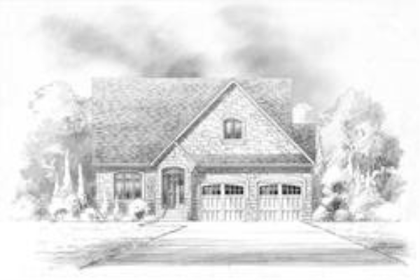 3270 Tooley Rd, Clarington