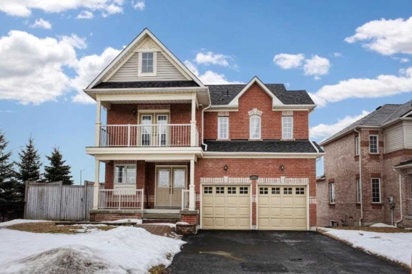37 Clair Ave, Whitby