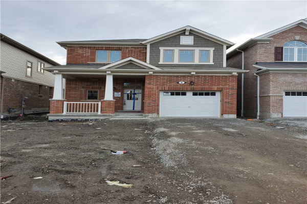 6 Littlebeck Cres, Whitby