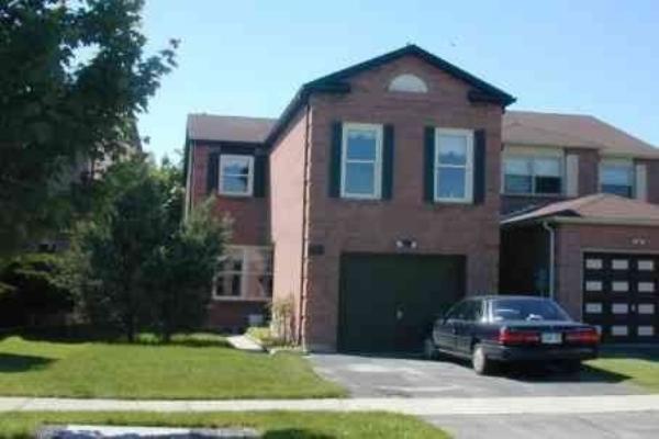 175 Murison Blvd, Toronto