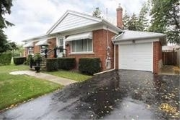 2 Kingsmere Cres, Toronto