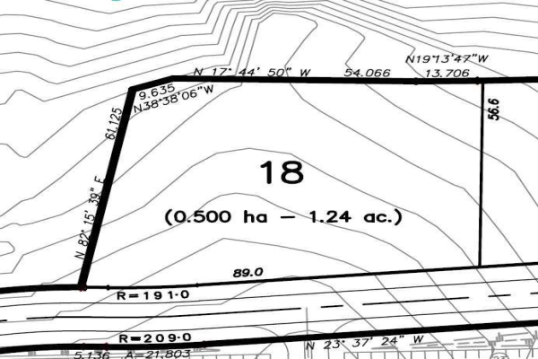1355 Brawley Rd, Whitby