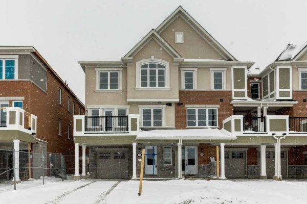 99 Cleanside Rd, Toronto