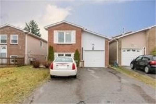 50 Firwood Ave, Clarington