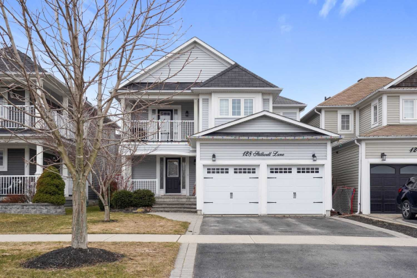 128 Stillwell Lane, Clarington