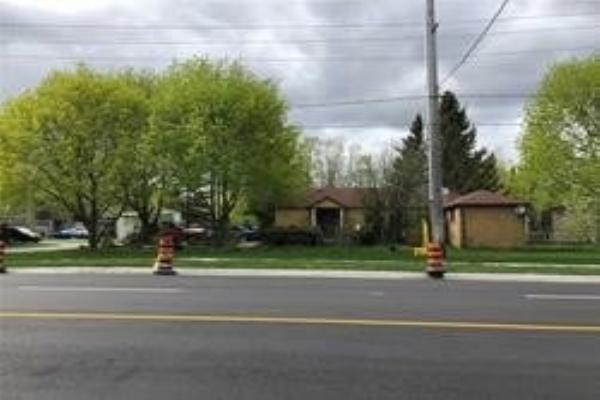 4450 Lawrence Ave E, Toronto