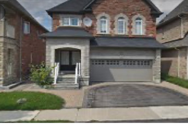 12 Mount Pleasant Ave, Whitby